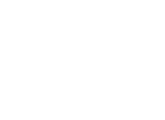 LUXURY  SELF-CATERING ACCOMMODATION  IN  NORTH DEVON
